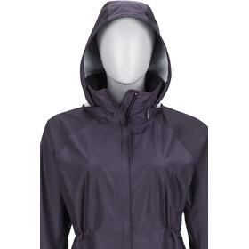 Marmot Celeste - Veste Femme - violet